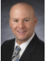 Hamilton County Construction / Development Lawyer Joseph Scott Burns