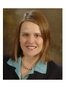 Atlanta Energy / Utilities Law Attorney Natalie Marie Christensen