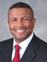 Attorney Sean A. Simmons