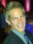 Milwaukee Workers' Compensation Lawyer Alex E. Eichhorn