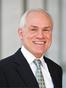 Nashville Personal Injury Lawyer Ray Berk
