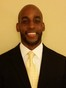 Bechtelsville Criminal Defense Lawyer Lance Malcolm
