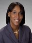Atlanta Government Attorney Cheryl Renee Treadwell