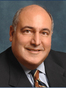 Philadelphia County Trademark Application Attorney Gregory J. Lavorgna