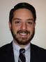 Corona Immigration Attorney Matthew Edward Beatus