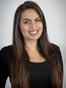 Westfield Immigration Attorney Abhisha Vismit Parikh