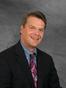 Munroe Falls Estate Planning Lawyer Richard William Burke