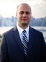 Brooklyn Contracts / Agreements Lawyer Michael Gennaro Scala