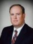 Midland Real Estate Attorney James M. Davis Jr.