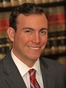 New City Medical Malpractice Attorney Michael P. Ellman
