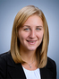 Kirkwood Real Estate Attorney Amanda Margaret Mirabito