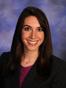 Endwell Trusts Attorney Sabrina Roya Moldt