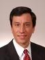 Georgia Employee Benefits Lawyer William Anthony Turner