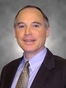 Norristown Personal Injury Lawyer James D. Hilly