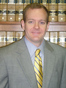 Brunswick Constitutional Law Attorney Garret Warrington Meader