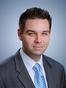 Kirkwood Real Estate Attorney Edward Owen Sweeney