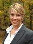 Newburgh DUI Lawyer Charis Gillian Orzechowski