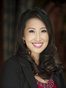 Lilburn Immigration Attorney Claire Debra Lim