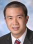 New York Banking Law Attorney Eric K. Ng