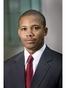 Acworth General Practice Lawyer Steven Jameel Pritchett