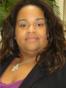 Kentucky Criminal Defense Attorney Felicia NuMan