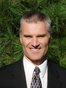 New Jersey Energy / Utilities Law Attorney Dante DiPirro