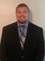 Menomonee Falls Criminal Defense Lawyer Jeremy J. Guza