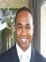 Fall River Family Law Attorney Noah J. Kilroy