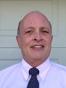 Lutz Corporate / Incorporation Lawyer Peter Berkman