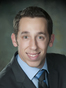 Commerce Twp Contracts / Agreements Lawyer Robert Alex Piraino