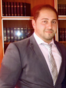 Roseville Business Attorney Michael Camaj