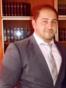 Clinton Township Litigation Lawyer Michael Camaj