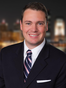 Kentucky Criminal Defense Attorney Aaron Price