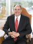 Harris County Personal Injury Lawyer Richard Joseph Plezia