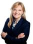Dist. of Columbia Probate Attorney Jennifer Birchfield Goode