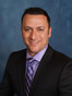 Somerville Family Law Attorney Michael DeTommaso