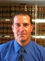 Tulsa County Litigation Lawyer Steve E. Chlouber