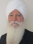 New York County Estate Planning Attorney S.J. Khalsa