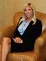 Winter Park Landlord / Tenant Lawyer Nicole Rofe