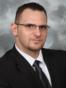 Martin County Divorce / Separation Lawyer Adam D. Less