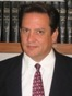 Sunrise Beach Probate Attorney John Timothy Cowart