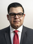 California  Lawyer Estevan R. Lucero