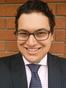 Pasadena Criminal Defense Attorney Matthew John Delgado