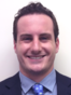Little Falls Workers Compensation Lawyer Michael T. Buonocore