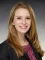 Atlanta Debt Collection Attorney Abigail Stecker Romero