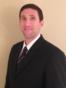 Florida Securities / Investment Fraud Attorney James Patrick Galvin Jr.