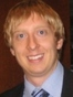 Naperville Commercial Real Estate Attorney Jeffrey M Cisowski