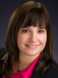 West Fargo Estate Planning Attorney Leslie Ann Thielen