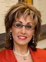 Atlanta DUI / DWI Attorney Fariba Bayani Teimori