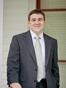 Dalton Personal Injury Lawyer Brian D. Wright